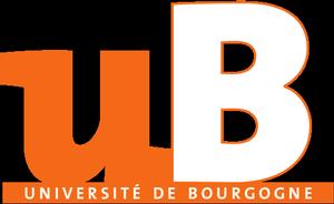 University of Burgundy, France
