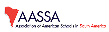 CCA is affiliated with the Association of American Schools in South America.