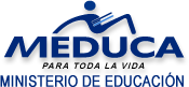CCA is fully accredited by the Ministerio de Educación de Panamá